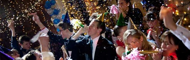 10-weird-new-year-s-eve-traditions-image-1