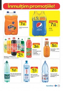 carrefour-02012016-13