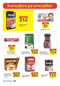 carrefour-02012016-14