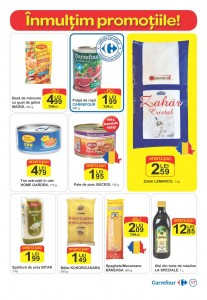 carrefour-02012016-17