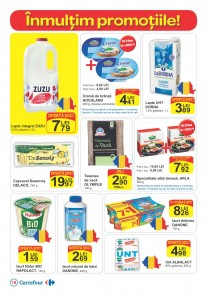 carrefour-02012016-18