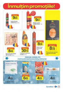 carrefour-02012016-19