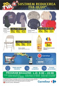carrefour-02012016-24