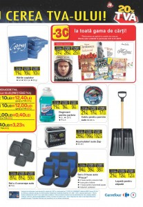 carrefour-02012016-9