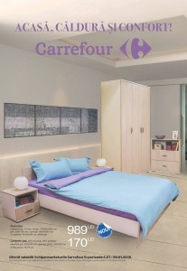 carrefour-04012016-1
