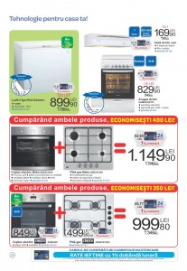 carrefour-04012016-26