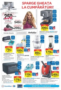 carrefour-1-21012016-14