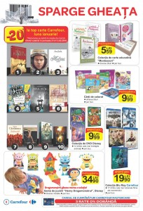 carrefour-1-21012016-8