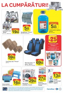carrefour-1-21012016-9