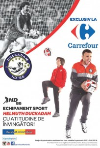 carrefour-2-21012016-1