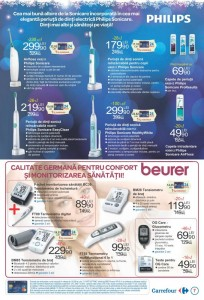 carrefour-2-21012016-7