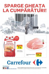 carrefour-3-21012016-1