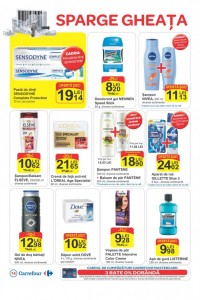 carrefour-3-21012016-14