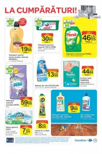 carrefour-3-21012016-15