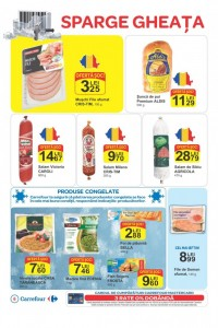carrefour-3-21012016-6