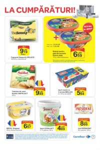 carrefour-3-21012016-7