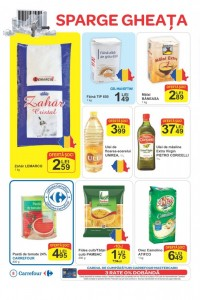 carrefour-3-21012016-8