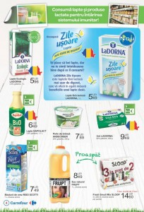 carrefour-4-21012016-4