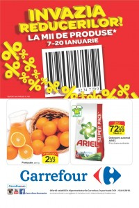 carrefour-a-07012016-1