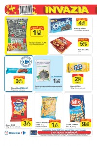 carrefour-a-07012016-10