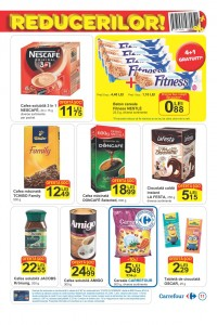 carrefour-a-07012016-11