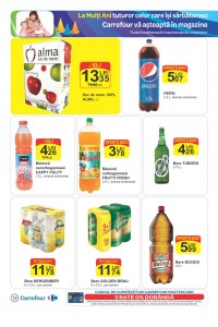 carrefour-a-07012016-12