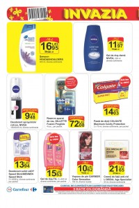 carrefour-a-07012016-14
