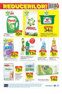 carrefour-a-07012016-15