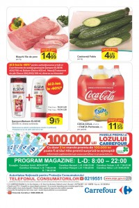 carrefour-a-07012016-16