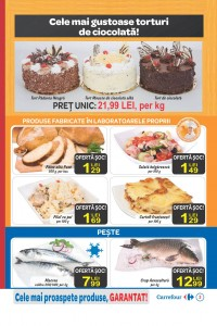 carrefour-a-07012016-3