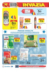 carrefour-a-07012016-6