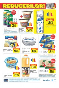 carrefour-a-07012016-7