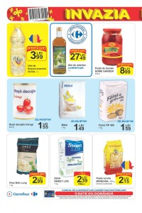 carrefour-a-07012016-8