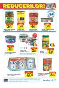 carrefour-a-07012016-9