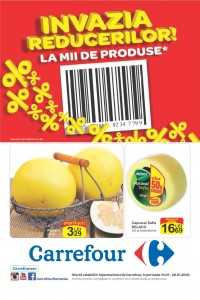 carrefour-a-14012016-1