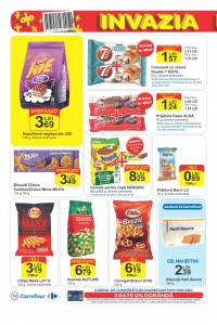 carrefour-a-14012016-10