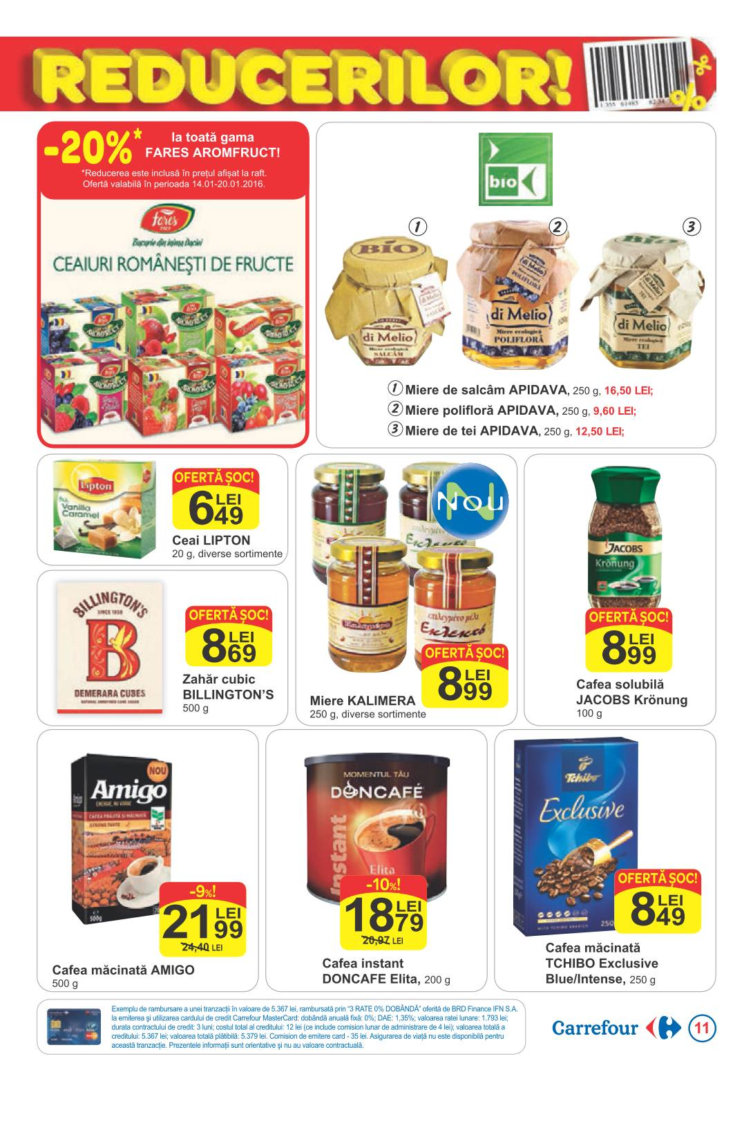 carrefour-02012016-1