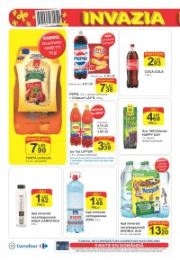 carrefour-a-14012016-12