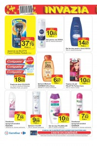 carrefour-a-14012016-14