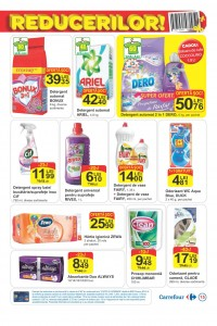 carrefour-a-14012016-15