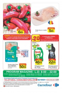 carrefour-a-14012016-16