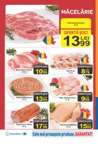 carrefour-a-14012016-2