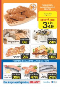carrefour-a-14012016-3
