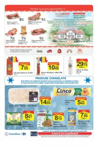 carrefour-a-14012016-6