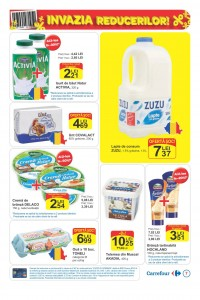 carrefour-a-14012016-7