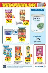 carrefour-a-14012016-9