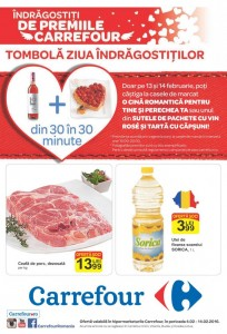 carrefour-a-04022016-1