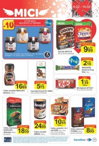 carrefour-a-04022016-11