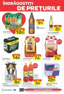 carrefour-a-04022016-12