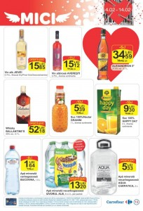 carrefour-a-04022016-13